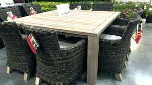 patio furniture sets for sale. Exellent For Awesome Costco Online Furniture Wonderful Outdoor Patio Sets  Amazing Of Clearance On Patio Furniture Sets For Sale H