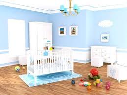 s blue nursery rug baby ruger pistol s blue nursery