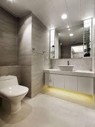 bathroom led lighting. bathroom led lights suitable for your lighting e