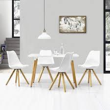 Gartenmöbel Tisch Und Stühle Home Design Diy