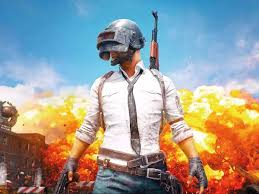 PUBG mobile update: PUBG Mobile to get ...