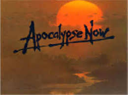 heart of darkness and apocalypse now comparison essay research   heart of darkness and apocalypse now comparison essay heart of darkness apocalypse now essay write