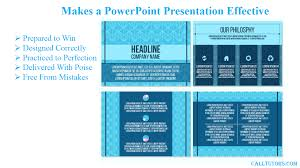 Powerpoint Presentation Homework Help From Computer Experts Calltutors