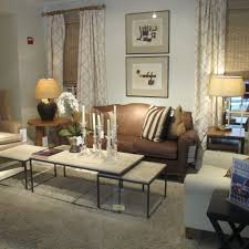 Who Makes Pottery Barn Furniture Beautiful Living Room Ethan Allen