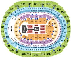Staples Center Seating Chart For Ufc 16 Staples Center Staples Center Wwe Seating Chart Www