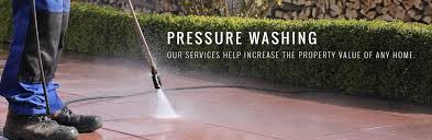 pressure washing atlanta. Unique Washing Atlanta Pressure Washing And Power Services By 1080  Of Atlanta GA For H