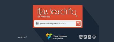 10 Best Search Plugins For Wordpress 2018 Colorlib