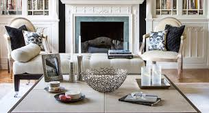 Crafty Inspiration  Living Room Accessories Ideas Home Design - Livingroom accessories