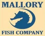 Mallory Fish Company