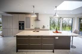 contemporary kitchen furniture detail. Contemporary Kitchens Arthur 2017-03-01T19:03:41+00:00 Kitchen Furniture Detail
