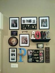 family picture frame ideas family picture frame ideas a home decorating hallway wall decoration photo frame family picture frame ideas