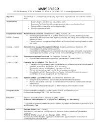 Amusing Michigan Works Resume Upload With Additional Resume