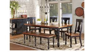 Dining Room Table  Chair Sets For Sale - Dining room furnishings