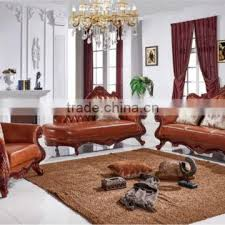 famous italian furniture designers. latest design sofa set baroque famous italian furniture designers s
