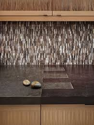 Kitchen Wall Tiling Kitchen Wall Tiles Design Ideas