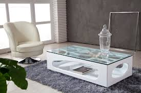 modern coffee tables contemporary coffee table solid wood round