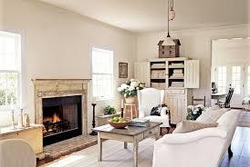 white room white furniture. white room furniture i