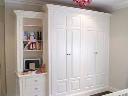 hand painted white bedroom furniture. large size of bedroom:charming white wardrobe closet,modern design bedroom furniture,mdf hand painted furniture