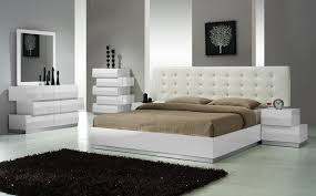 Cheap Master Bedroom Ideas Set New Design Inspiration