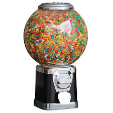Candy Gumball Vending Machines Mesmerizing Small Candy Gumball Vending Machineautomated Vending Machines Buy