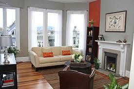 wall colors living room. Wall Colors Living Room I
