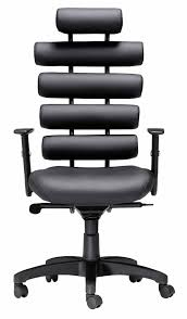 unico office chair. Unico Office Chair
