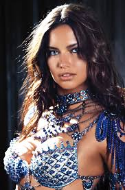 makeup hairstyle trends 2016 2017 2018 how to get the best victorias secret fashion show beauty looks s used