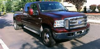 Where to buy Salvage Pickup Trucks | Online Auto Auctions