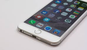 9 mon iPhone 6 Plus Problems & How to Fix Them