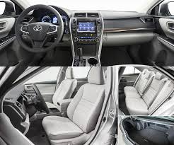 2018 Toyota Camry Concept, price, Gas Mileage, Release Date ...