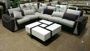 designer sofa set designer sectional
