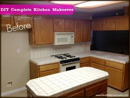 can you stain kitchen cabinets without sanding models how to restain cabinets darker can you stain