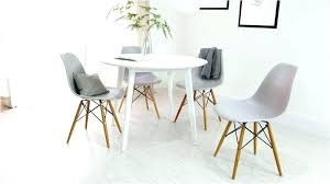 round table with 4 chairs dining table 4 chairs set photo dining chairs white dining chair