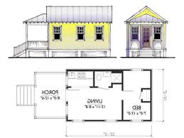 Home Design Images About Tiny House Floor Plans On Micro Small Building In  Free Wheels Download ...