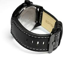 cameron rakuten global market boil a watch men leather belt boil a watch men leather belt brand watch and get out and is