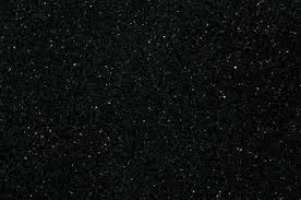 Black Stone Natural Black Stone Texture Manufacturer from Durgapur