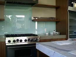 image of enchanting glass tile kitchen backsplash designs backsplash ideas regard to new kitchen