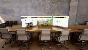 workspaces vr work and play in your choice of virtual reality use your phone and laptop desktop to create your ideal work or play environment in virtual reality