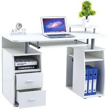 home office desktop pc 2015. Home Office Computer Desk Business Desks Furniture Collections Asus Desktop Depot Cheap Pc 2015