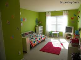 Excellent Bedroom Paint Ideas for Small Bedrooms As Easy with ...