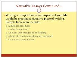 an embarrassing moment essay co an embarrassing moment essay
