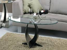ashley furniture round coffee tables glass coffee table set marble coffee table round furniture everything that