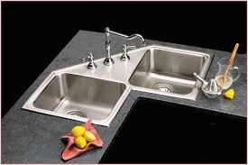 extjs kitchen sink inviting kitchen corner kitchen sink options kitchen sinks dimensions
