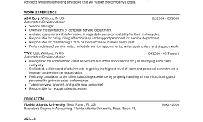 Child Care Resume Sample Resume Templates Resume For Study