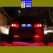 tail lamps headlight tail light parking brake lamp catalog ford ranger headlight switch diagram