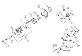 wiring diagram for cub cadet 2166 wiring diagram schematics i need a wiring diagram for a 2166 cub cadet lawn tractor fixya