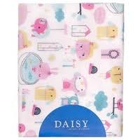 Многоразовые <b>пеленки Daisy фланель</b> 90х150 — Пеленки ...
