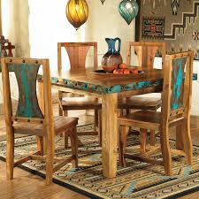 western living room furniture. Likeable Dining Room Fresh Western Table Interior Decorating At Tables | Find Home Decor Webpowerlabs Tables. Living Furniture