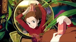 Studio Ghibli wallpapers Archives ...