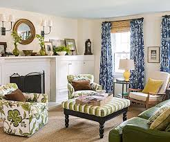 green room furniture. Green And Blue Living Room Furniture S